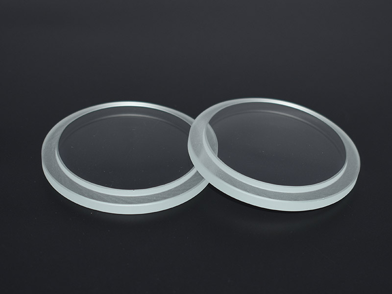 Boiler Sight Glass