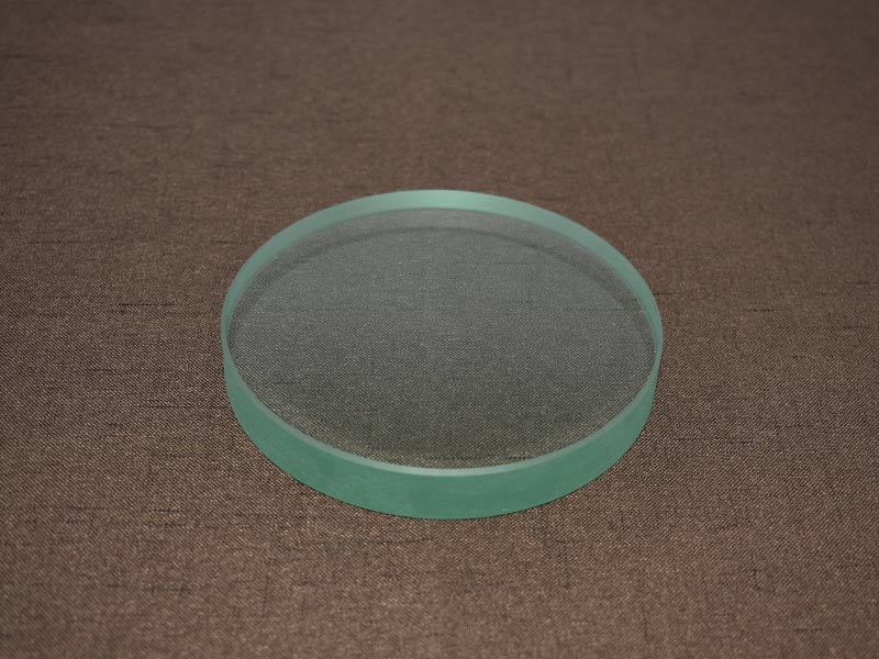 Industrial-Glass-Sight-Glass