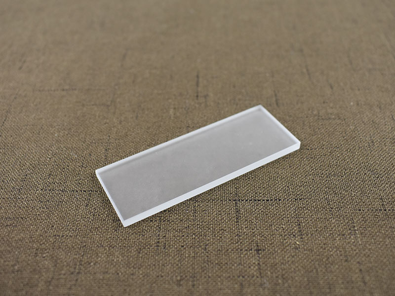 Glass Sheet Sizes Per Square Meter Tempered Glass Sheet
